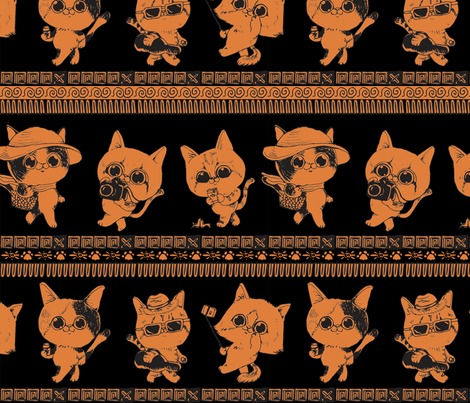 Rgreekpattern_contest169728preview
