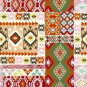 Rrkilim_shop_thumb