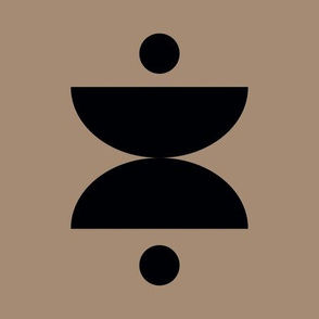 blokprint_rich black