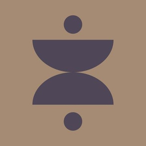blokprint_aubergine