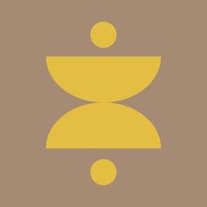 blokprint_mustard