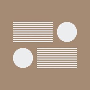 blokprint stripes_duckegg