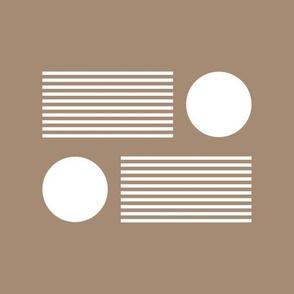 blokprint stripes_true white