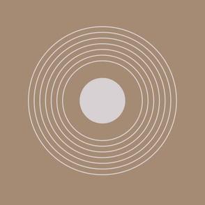 blokprint 7 circles_silver