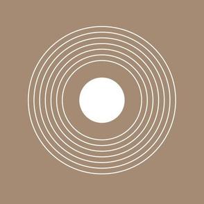 blokprint 7 circles_true white