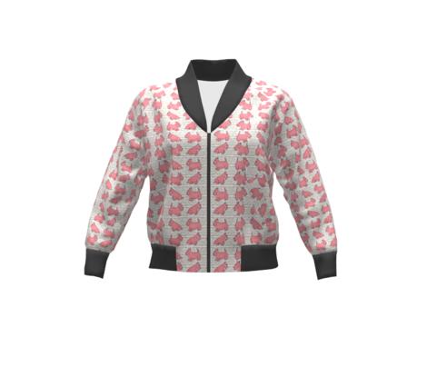 R471_scottie-dog-fabric_comment_858617_preview
