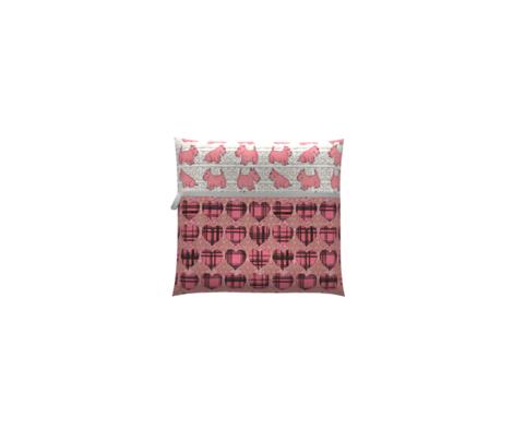 R471_scottie-dog-fabric_comment_858619_preview