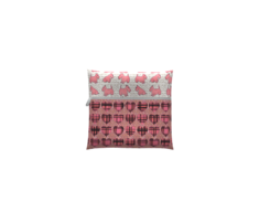 R471_scottie-dog-fabric_comment_858619_thumb