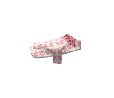 R471_scottie-dog-fabric_comment_858620_thumb
