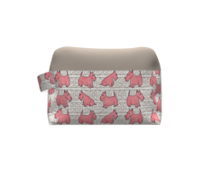 R471_scottie-dog-fabric_comment_861924_thumb