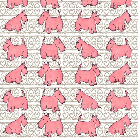 R471_scottie-dog-fabric_shop_preview