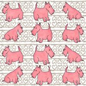 R471_scottie-dog-fabric_shop_thumb