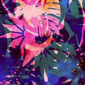 Motuu RGB