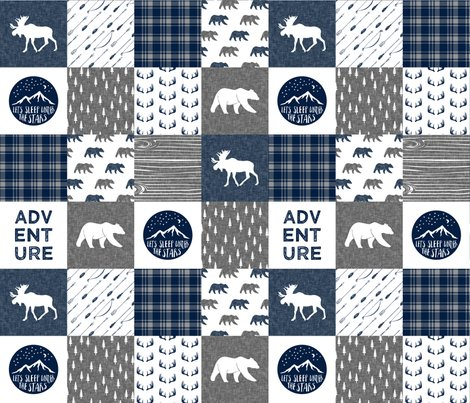 Rhappy-camper-navy-and-grey-bear-and-moose-05_shop_preview
