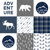 Rhappy-camper-navy-and-grey-bear-and-moose-05_shop_thumb