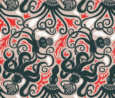 Rrgreek_octopuses_pattern2_contest169769preview