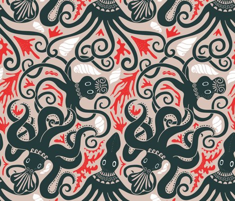 Rrgreek_octopuses_pattern2_shop_preview