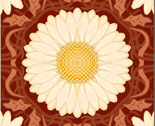 Rrust-red-spanish-floral-tile_thumb