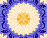 Rblue-violet-spanish-floral-tile_thumb