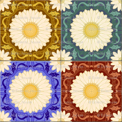 Rrfour-color-spanish-floral-tile_preview