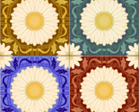 Rrfour-color-spanish-floral-tile_thumb