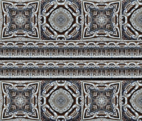 Rrrrrhellenic-stone-frieze-and-tiles-bas-relief-by-paysmage_contest169785preview