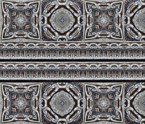 Rrrrrhellenic-stone-frieze-and-tiles-bas-relief-by-paysmage_shop_preview