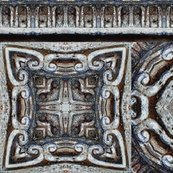 Rrrrrhellenic-stone-frieze-and-tiles-bas-relief-by-paysmage_shop_thumb