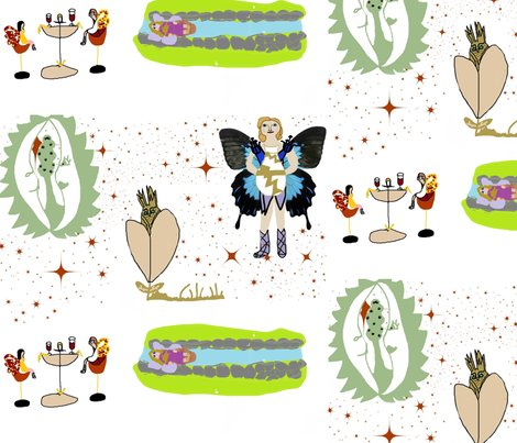 Rrgreek-fairies_shop_preview