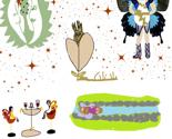 Rrgreek-fairies_thumb