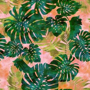 Motuu verde