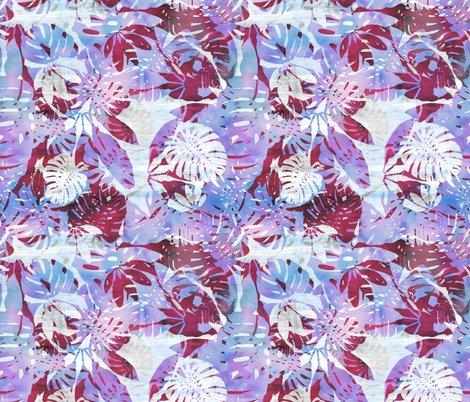 Rmotuu-whiteand-purple_shop_preview