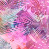 Motuu_Tropical_flamingo