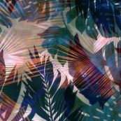 Motuu_Tropical_grunge