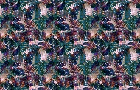 Rmotuu_tropical_grunge_shop_preview