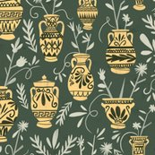 Rrrrgreek_pattern_spoonflower_green_shop_thumb