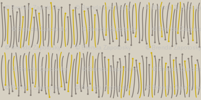 Kiku Sticks (Autumn)