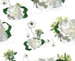 Gardenia-wedding-flowers_thumb