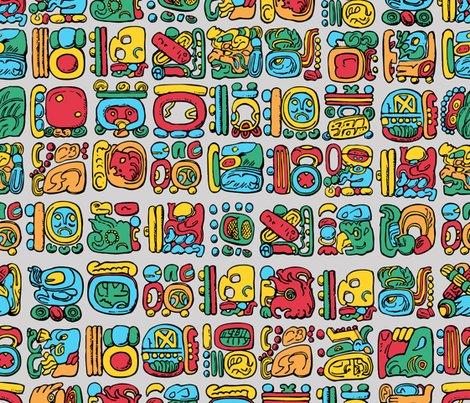 Aztec_shop_preview