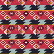 Rkilim_stripes3_shop_thumb