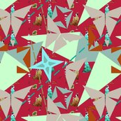 Rrorigami_edo_shop_thumb