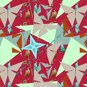 origami_edo
