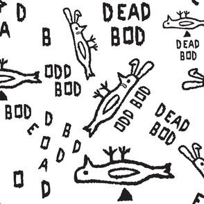 DEAD BOD FQ lrg