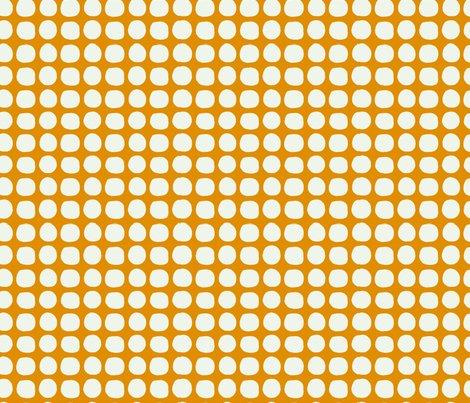 Orange_grid_mint_gray_back_shop_preview