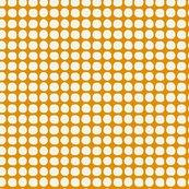 Orange_grid_mint_gray_back_shop_thumb