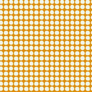 Orange Lattice