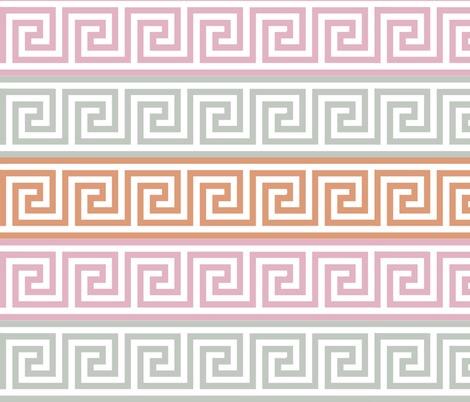Rrkey-pastels_contest169942preview