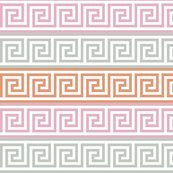 Rrkey-pastels_shop_thumb