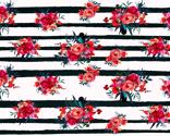 Sample-flower-design-1_thumb