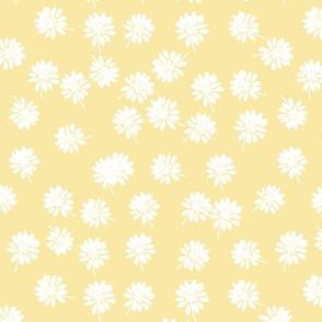 Dandi Yellow